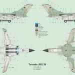 Airpower-87-Tornado-3-2-150x150 1:87 Militärneuheiten im Juli/August 2014
