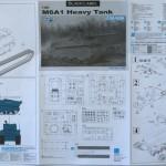 Anleitung1-150x150 M6A1 Heavy Tank Dragon 1:35 (6789)