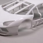 Aoshima-Lamborghini-Aventador-21-150x150 Lamborghini Aventador von Aoshima 1:24