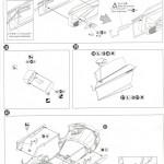 Aoshima-Lamborghini-Aventador-33-150x150 Lamborghini Aventador von Aoshima 1:24