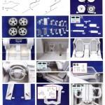 Aoshima-Lamborghini-Aventador-Zurüstteile-6-150x150 Zurüstteile für den Lamborghini Aventador von Fujumi