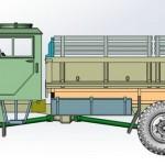 ArsenalM-Ford-Natoziege-1-150x150 1:87 Militärneuheiten im Juli/August 2014