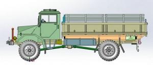 ArsenalM-Ford-Natoziege-1-300x129 ArsenalM Ford Natoziege (1)