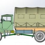 ArsenalM-Ford-Natoziege-2-150x150 1:87 Militärneuheiten im Juli/August 2014