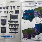 ArsenalM-Gräf-und-Stift-Zugmaschine-D-75t-10-150x150 Gräf & Stift Zugmaschine D 75t. (ZAFD 230/36/1) von ArsenalM im Maßstab 1:87