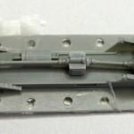 ArsenalM-Gräf-und-Stift-Zugmaschine-D-75t-20-150x150 Gräf & Stift Zugmaschine D 75t. (ZAFD 230/36/1) von ArsenalM im Maßstab 1:87