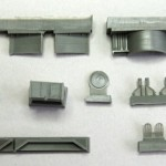 ArsenalM-Gräf-und-Stift-Zugmaschine-D-75t-8-150x150 Gräf & Stift Zugmaschine D 75t. (ZAFD 230/36/1) von ArsenalM im Maßstab 1:87