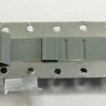 ArsenalM-Gräf-und-Stift-Zugmaschine-D-75t-19-150x150 Gräf & Stift Zugmaschine D 75t. (ZAFD 230/36/1) von ArsenalM im Maßstab 1:87
