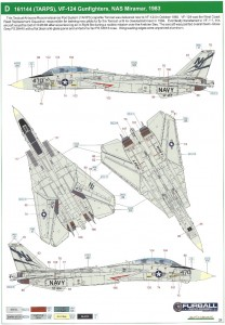 D-208x300 D