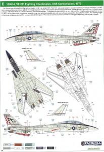 E-206x300 E
