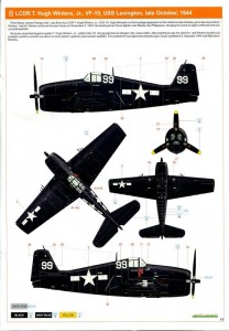 Eduard-8224-F6F-5-Hellcat-12-208x300 Eduard 8224 F6F-5 Hellcat  (12)