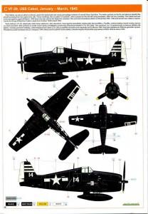 Eduard-8224-F6F-5-Hellcat-13-208x300 Eduard 8224 F6F-5 Hellcat  (13)
