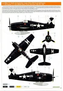 Eduard-8224-F6F-5-Hellcat-14-208x300 Eduard 8224 F6F-5 Hellcat  (14)