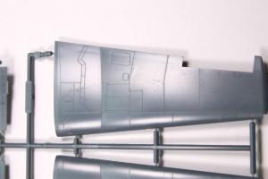 Eduard-8224-F6F-5-Hellcat-5-300x200 Eduard 8224 F6F-5 Hellcat  (5)