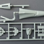 "Kleinteile2-150x150 ""Good Evening Da Nang"" F-4C Phantom Eduard 1:48"