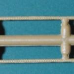 "MasterBox-3578-France-1944-1-150x150 ""France 1944"" - Vignette von Masterbox im Maßstab 1:35"