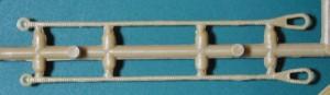 MasterBox-3578-France-1944-1-300x87 MasterBox 3578 France 1944 (1)