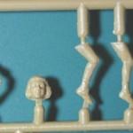"MasterBox-3578-France-1944-13-150x150 ""France 1944"" - Vignette von Masterbox im Maßstab 1:35"