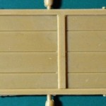 "MasterBox-3578-France-1944-2-150x150 ""France 1944"" - Vignette von Masterbox im Maßstab 1:35"