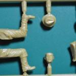 "MasterBox-3578-France-1944-6-150x150 ""France 1944"" - Vignette von Masterbox im Maßstab 1:35"