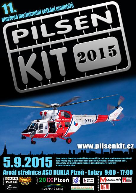 PilsenKIT_2015_www