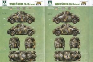 TAKOM-Skoda-PA-II-24-300x201 TAKOM Skoda PA-II (24)