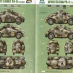 "TAKOM-Skoda-PA-II-25-150x150 Skoda PA-II ""Turtle"" von TAKOM im Maßstab 1:35"
