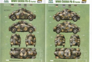 TAKOM-Skoda-PA-II-25-300x201 TAKOM Skoda PA-II (25)