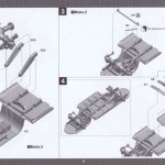 "TAKOM-Skoda-PA-II-29-150x150 Skoda PA-II ""Turtle"" von TAKOM im Maßstab 1:35"