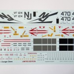 "decals1-150x150 ""Danger Zone"" F-14A Eduard 1:48"