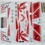"decals2-150x150 ""Danger Zone"" F-14A Eduard 1:48"