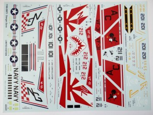 decals2-300x225 Decal 2
