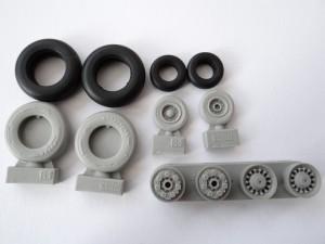 räder-300x225 Reifen