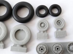 räder_details-300x225 Reifen Details