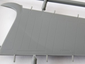 tragflächen_detail-300x225 Tragfläche Details