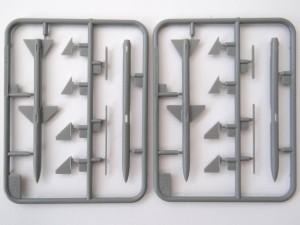 wc-300x225 Waffen 1