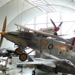 001-150x150 Hawker Hart - 1:32 von Silver Wings