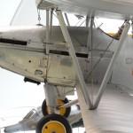 002-150x150 Hawker Hart - 1:32 von Silver Wings