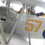 003-150x150 Hawker Hart - 1:32 von Silver Wings