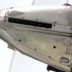 004-150x150 Hawker Hart - 1:32 von Silver Wings