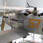 006-150x150 Hawker Hart - 1:32 von Silver Wings