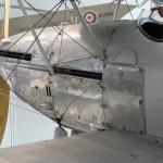 007-150x150 Hawker Hart - 1:32 von Silver Wings