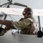 008-150x150 Hawker Hart - 1:32 von Silver Wings