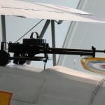 009-150x150 Hawker Hart - 1:32 von Silver Wings