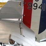 010-150x150 Hawker Hart - 1:32 von Silver Wings