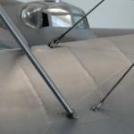 011-150x150 Hawker Hart - 1:32 von Silver Wings
