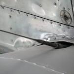 013-150x150 Hawker Hart - 1:32 von Silver Wings