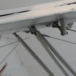015-150x150 Hawker Hart - 1:32 von Silver Wings
