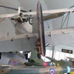 017-150x150 Hawker Hart - 1:32 von Silver Wings