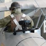 018-150x150 Hawker Hart - 1:32 von Silver Wings
